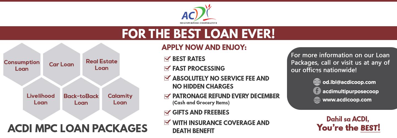 afpslai loan amortization table